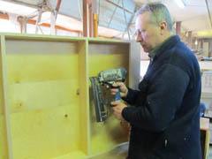 Производитель мягкой мебели фабрика Алина Мебель