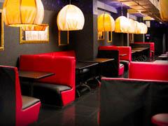 Мебель для клубов