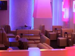 Мебель для баров и кафе