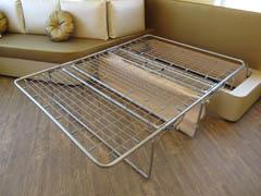 Изготовление эркерных диванов для гостиной