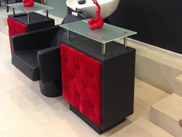 Декоративные панели для мебели на заказ