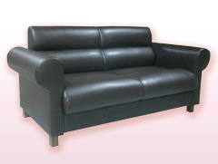 Разборный диван на заказ