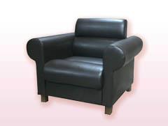 Разборное кресло на заказ