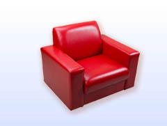 Кресла на заказ по индивидуальным размерам