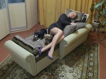 Восточный диван оттманка на заказ
