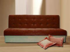 Мягкие диваны для дома и офиса на заказ