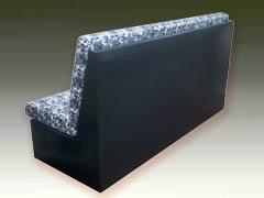 Модульные диваны для клуба
