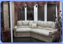Мягкая мебель по фабричным ценам