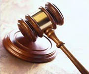 Мебель и Закон