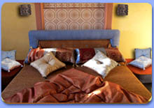 Ортопедические матрасы для кроватей